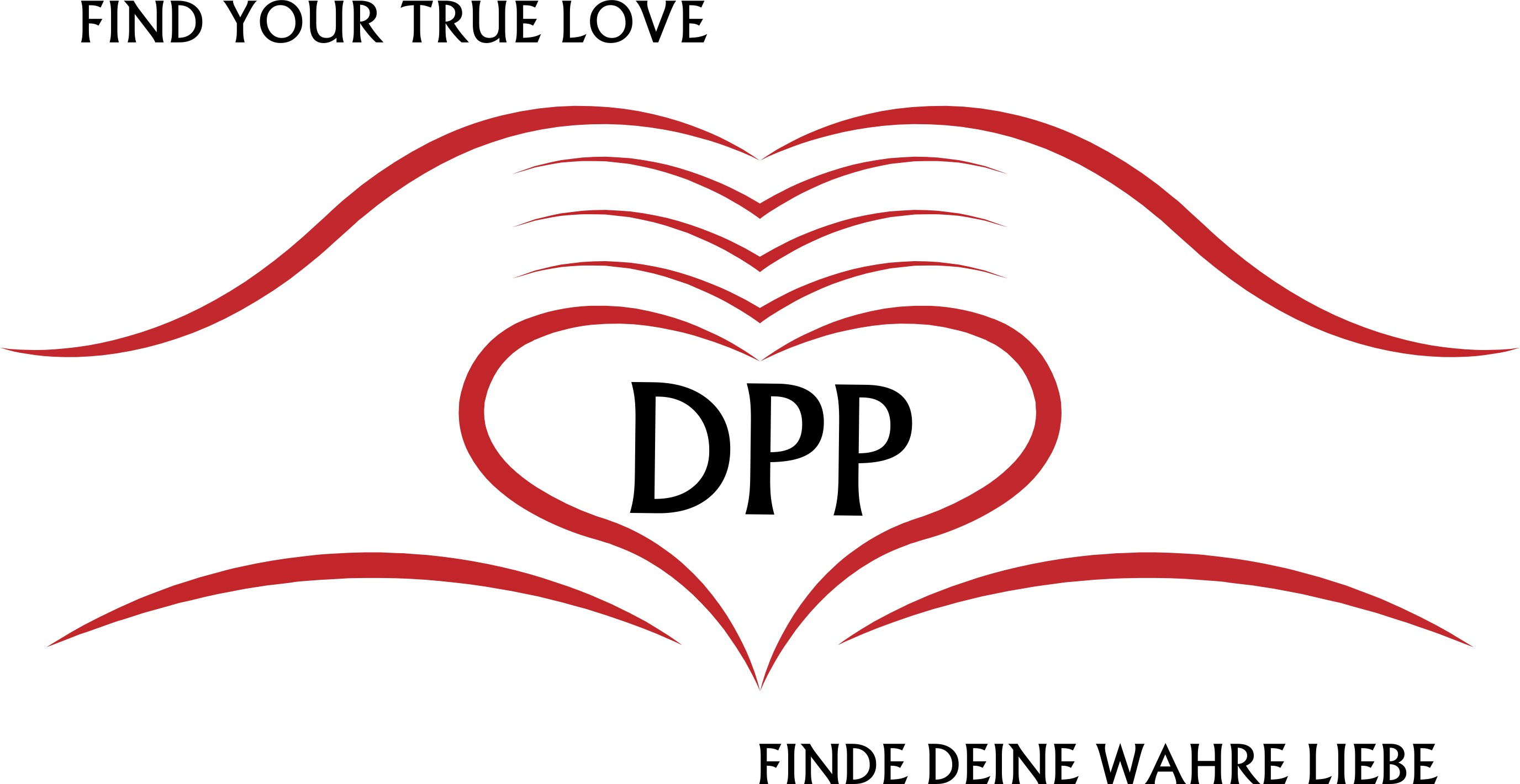 dpp zentrale partnervermittlung Big list of 250 of the top websites like partnervermittlung-oxanade dpp-bayernde - deine das zentrale frauenmagazin im österreichischen web.